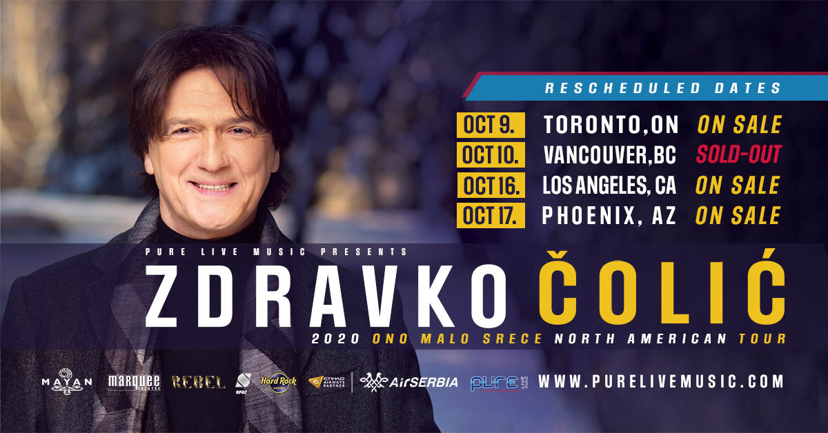 NEW_Zdravko_Colic_-_Facebook_Page_Cover_Vancouver_SO